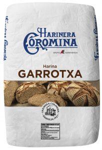 harina-garrotxa-iberianpress