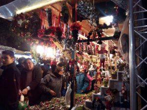 mercados-navidad