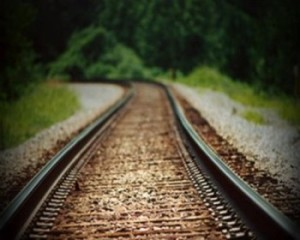 Tren-upitravel