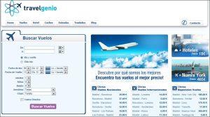 travelgenio-vuelos-baratos-opinion